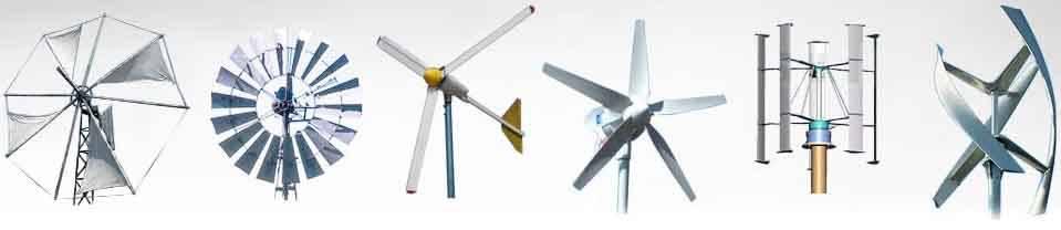 Ветрогенератор для дома: как установить и подключить к сети. особенности постройки, ремонта и эксплуатации