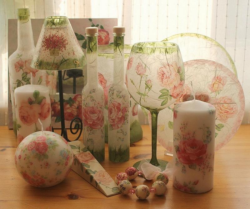 Реставрация вазы | страна мастеров