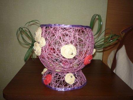 Цветы из бумаги: пошаговые фото + схемы и шаблоны - друзья - медиаплатформа миртесен