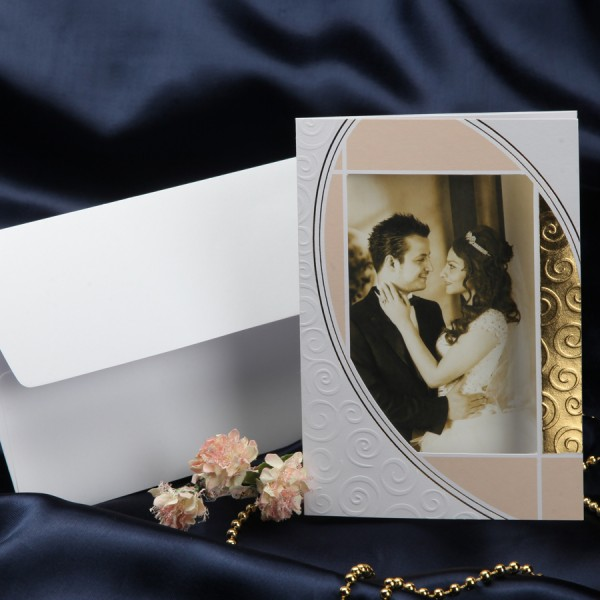 С днем свадьбы: открытки, картинки, поздравления
