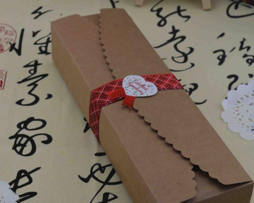 Подарочная коробка своими руками: пошаговая инструкция :: syl.ru