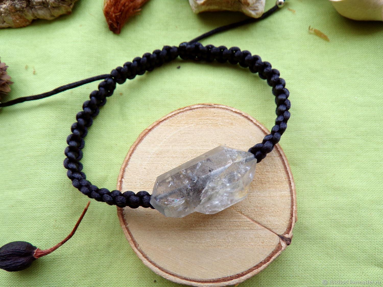 Браслет шамбала: значение, как подобрать и подготовить камни, список вещей для плетения. браслет шамбала своими руками одноцветный и двухцветный, мужской: схемы плетения для начинающих, мастер-классы, фото, описания, рекомендации