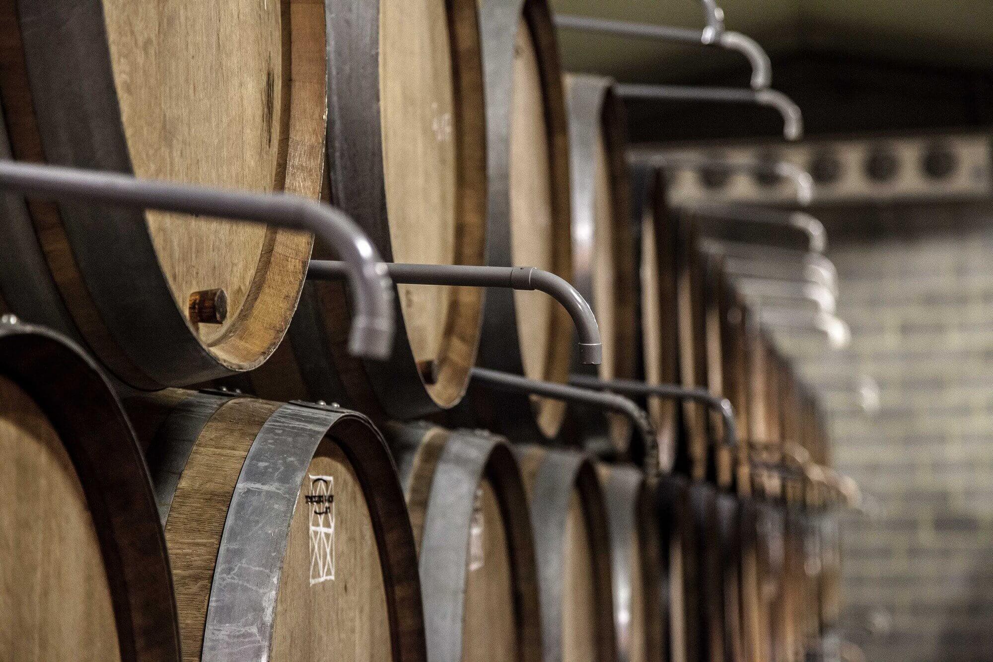 Идеальный купаж: методы и способы купажирования пива