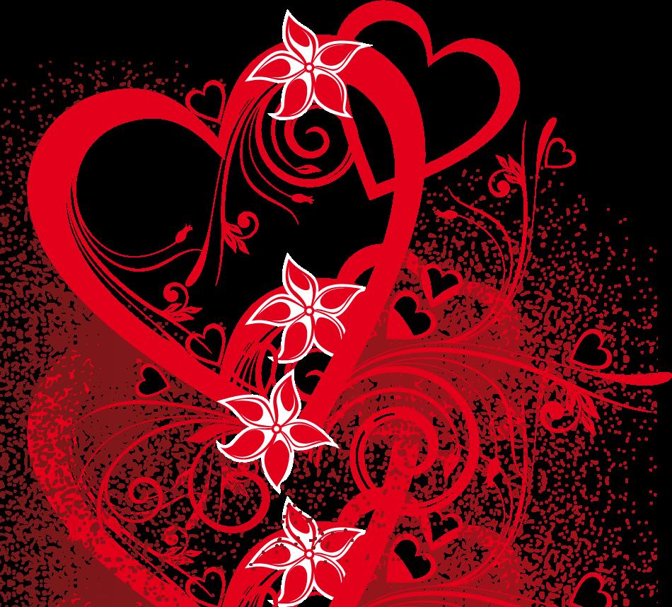 Стих-валентинка