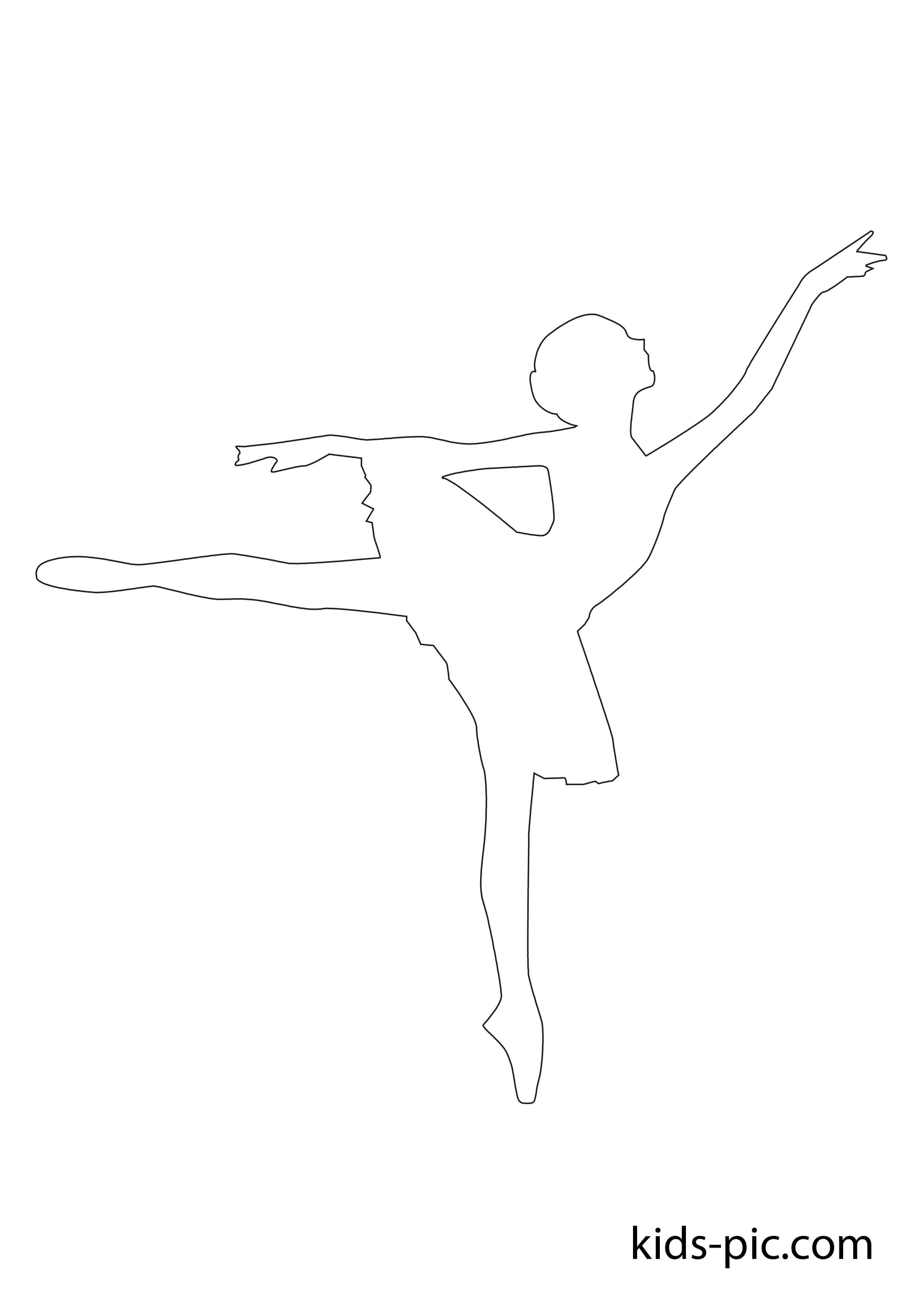 Балерины из салфеток. мастер-класс + видео | домохозяйка
