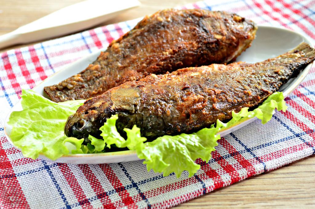 Рыбное ассорти и рыбная нарезка - фото идеи, как оформить рыбные закуски
