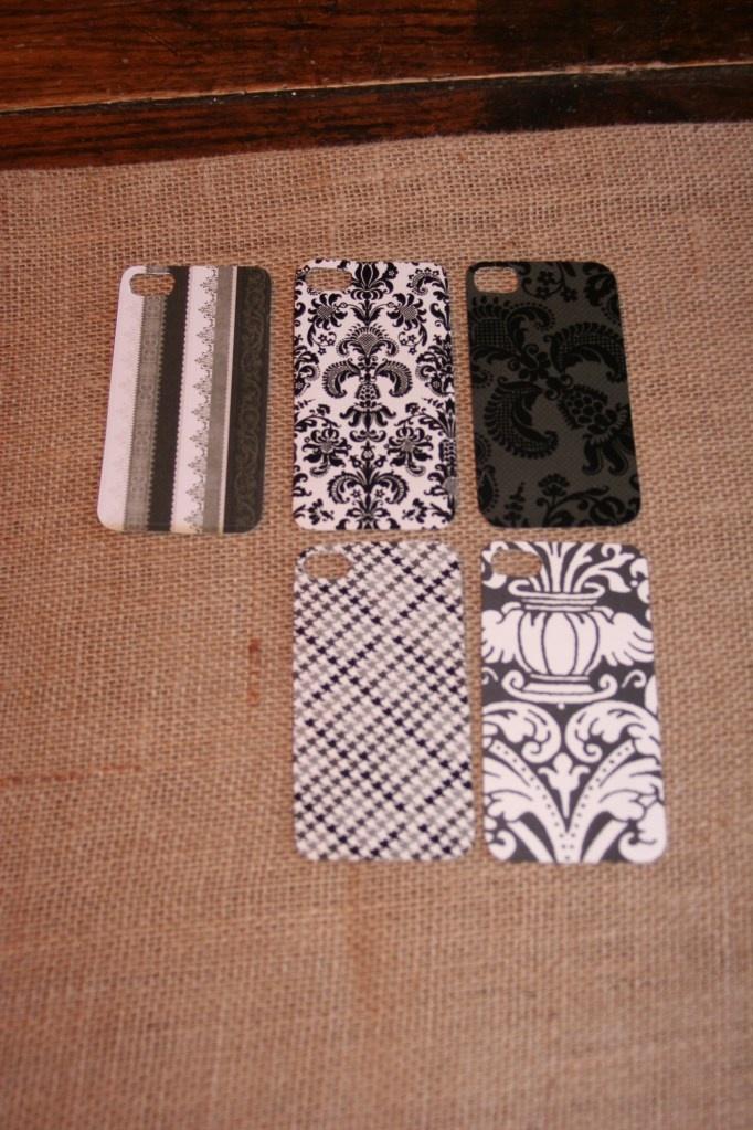Чехол для телефона своими руками: варианты изготовления из ткани и дерева защитного чехла (115 фото)