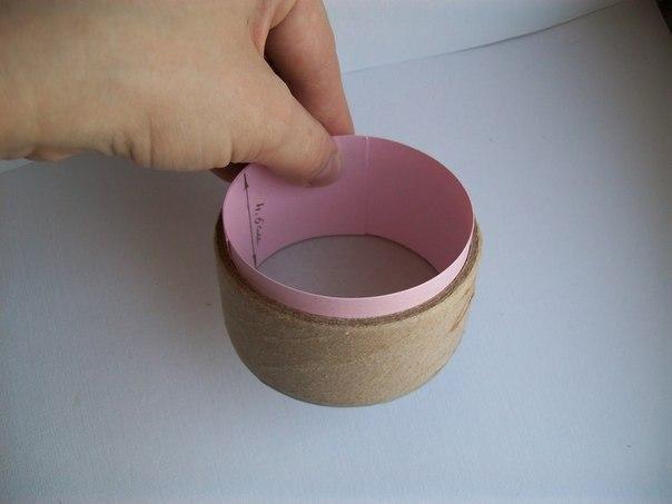 Шкатулка своими руками, какие материалы лучше использовать, советы новичкам