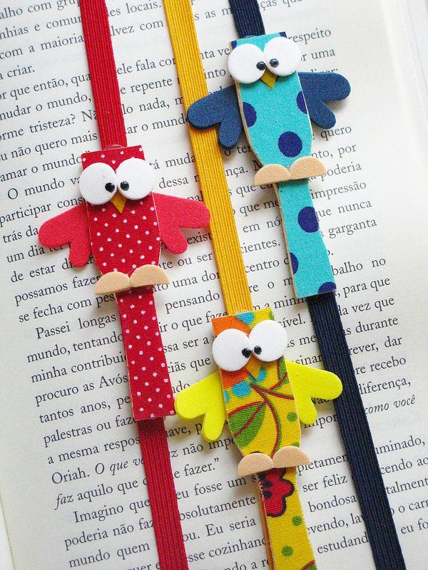 Книжная закладка как инструмент работы с книгой и её продвижения | pandiaweb.ru