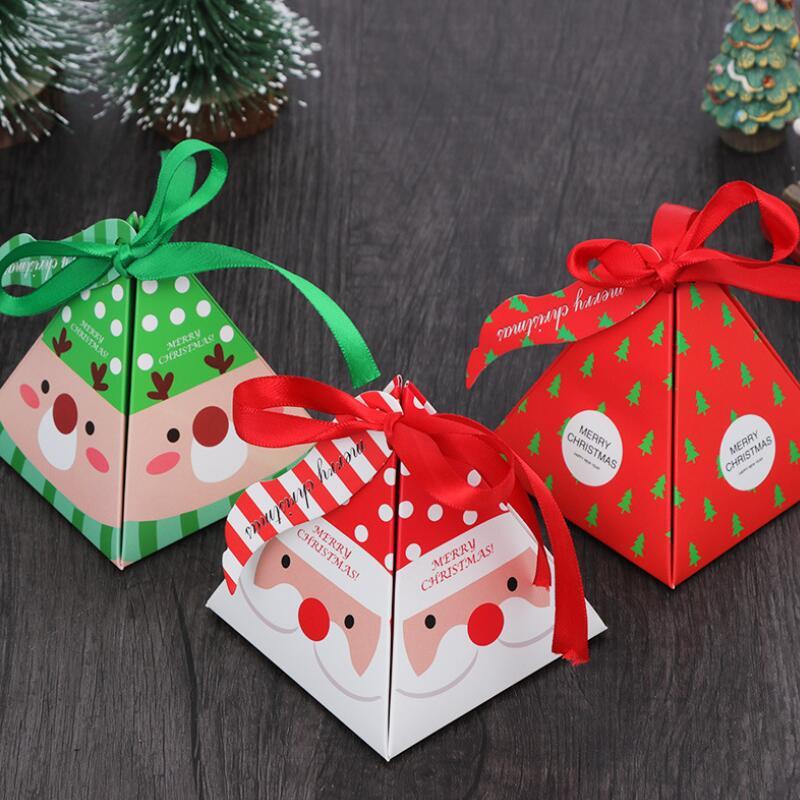 30 классных упаковок для новогодних подарков - лайфхакер