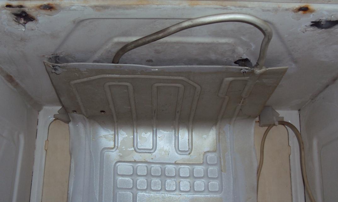 6 шагов как сделать сумку холодильник своими руками | блог comfy