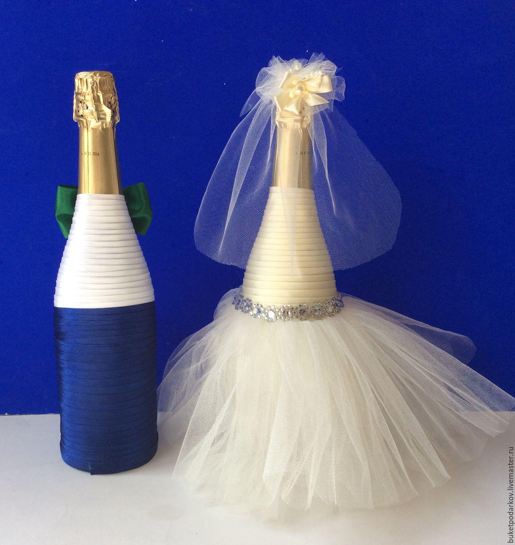 Все секреты свадебного шампанского от традиций и легенд до выбора и хранения