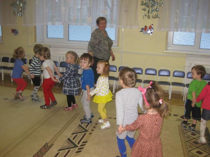 Детские песни – солнечные зайчики скачать все песни в хорошем качестве (320kbps)
