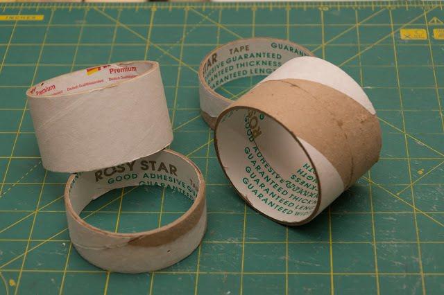 Как сделать шкатулку: топ-150 фото лучших идей шкатулок из дерева, фанеры, картона. инструкция + мастер-класс