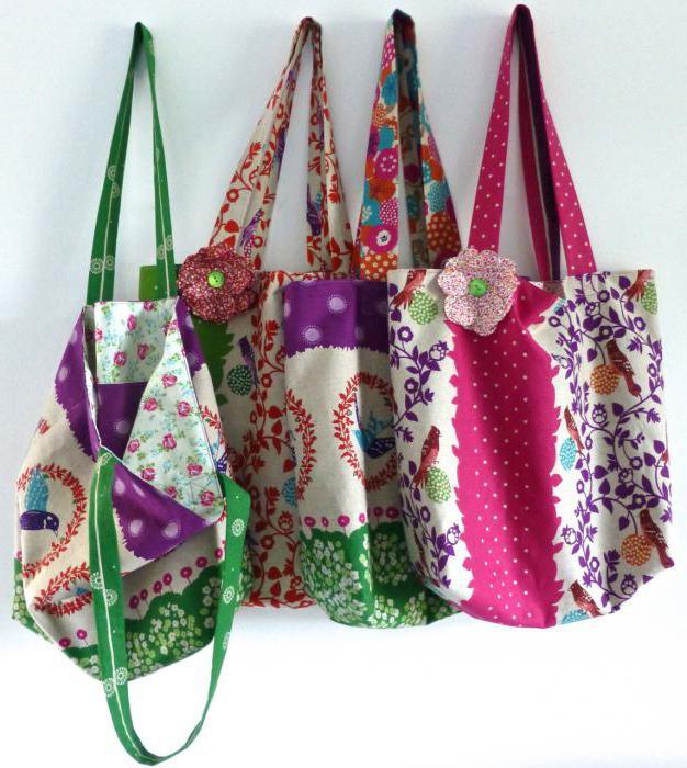 Рекомендации по выбору летних сумок, модные образы на их основе