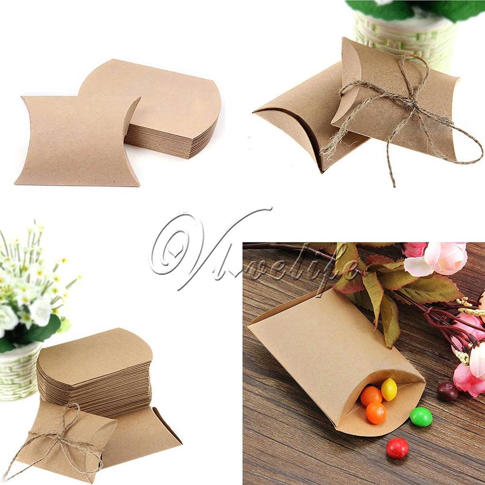 Коробка для подарка своими руками (47 фото): как сделать красивые большие и маленькие коробочки из бумаги, картона и других материалов по шаблонам?