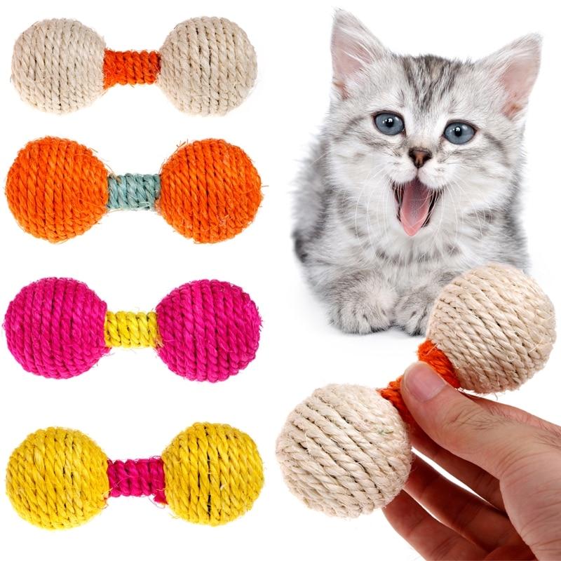 Мягкие игрушки своими руками коты. любимые коты златы: мягкие игрушки своими руками.