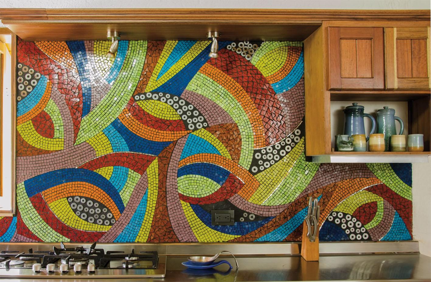 Панно на стену своими руками: 120 фото идей дизайнерских решений в интерьере