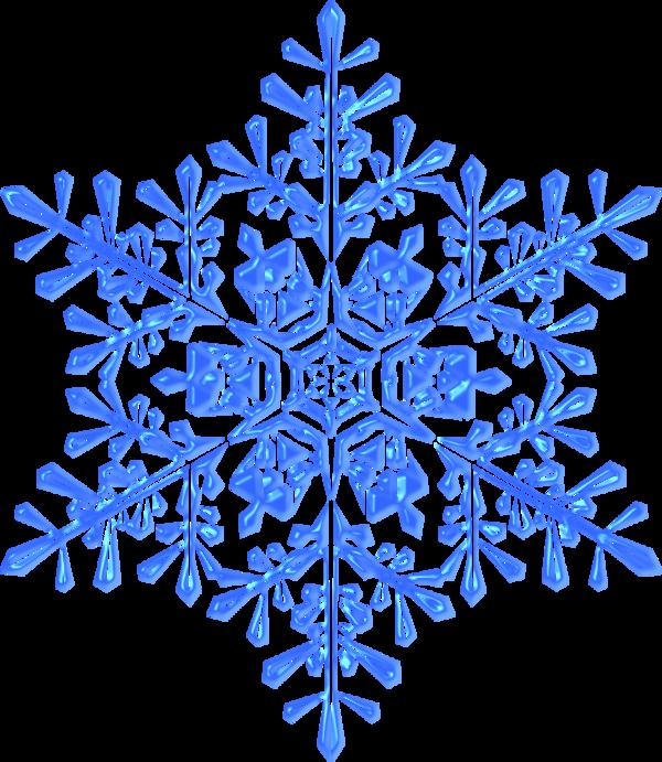 Снежинки из бумаги — шаблоны для вырезания, 15 вариантов как сделать бумажные снежинки своими руками