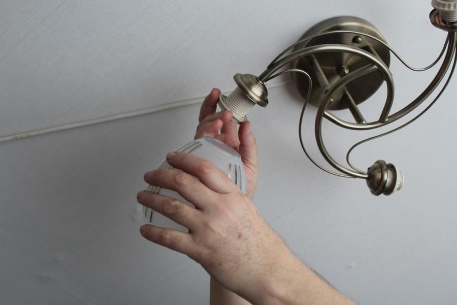 Какие лампочки самые эффективные и экологичные?
