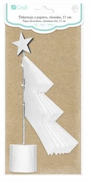 Поделки из гофрированной бумаги своими руками - домоводство - медиаплатформа миртесен