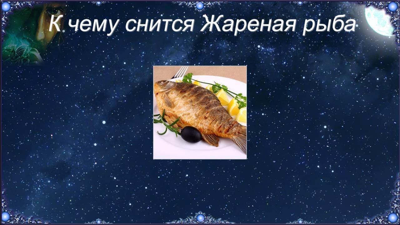 Сонник копченая рыба на тарелке. к чему снится копченая рыба на тарелке видеть во сне - сонник дома солнца