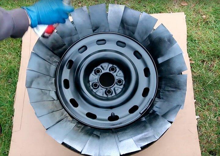 Как подобрать диски на автомобиль: советы экспертов