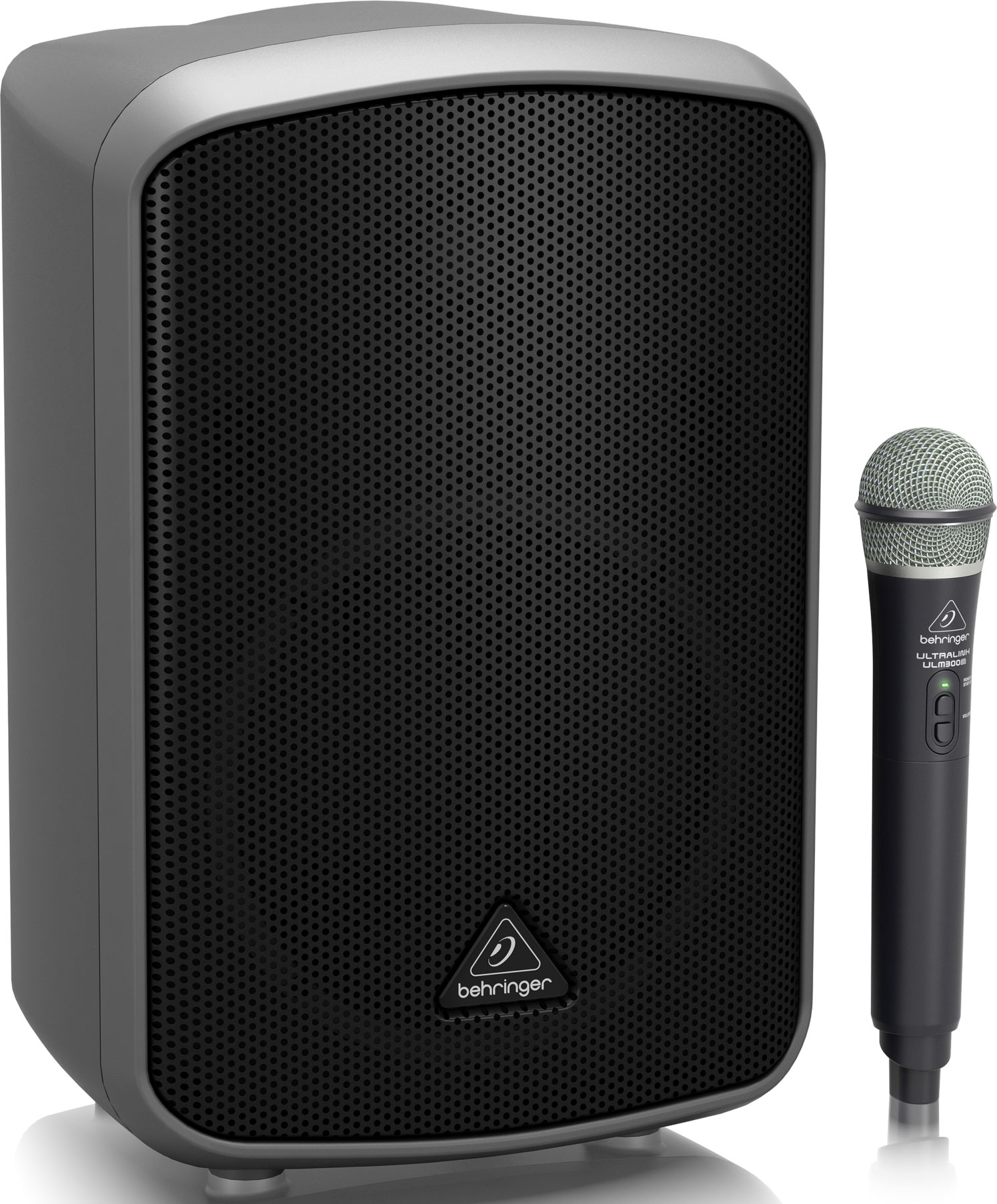 Средства акустической разведки: направленные микрофоны и лазерные акустические системы