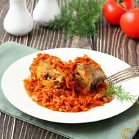 Минтай (72 рецепта с фото) - рецепты с фотографиями на поварёнок.ру