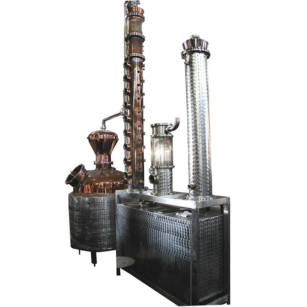 38 заводов производителей этилового спирта, список предприятий из рф, данные на сентябрь 2020 года