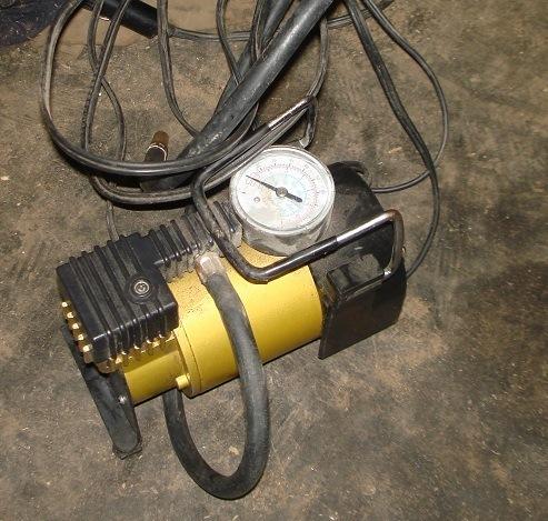 Как сделать воздушный компрессор своими руками: варианты конструкций - rmnt - медиаплатформа миртесен