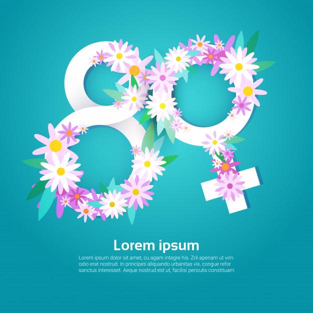 Открытки на 8 марта 2020: самые красивые и оригинальные идеи открыток для детей в детском саду и начальной школы