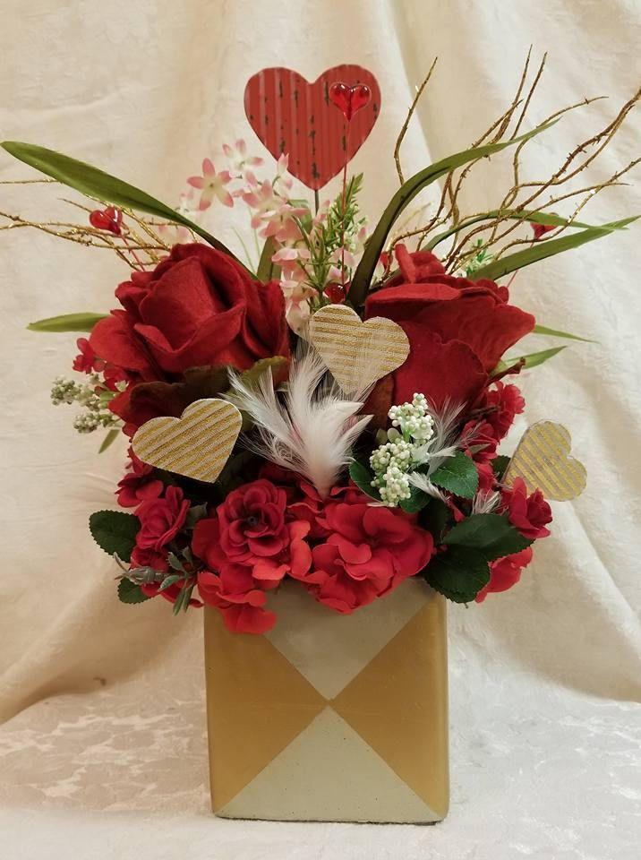 Композиции из цветов своими руками. композиции из цветов на стол. композиции из цветов в вазе. композиции ко дню святого валентина. композиции ко дню влюбленных.