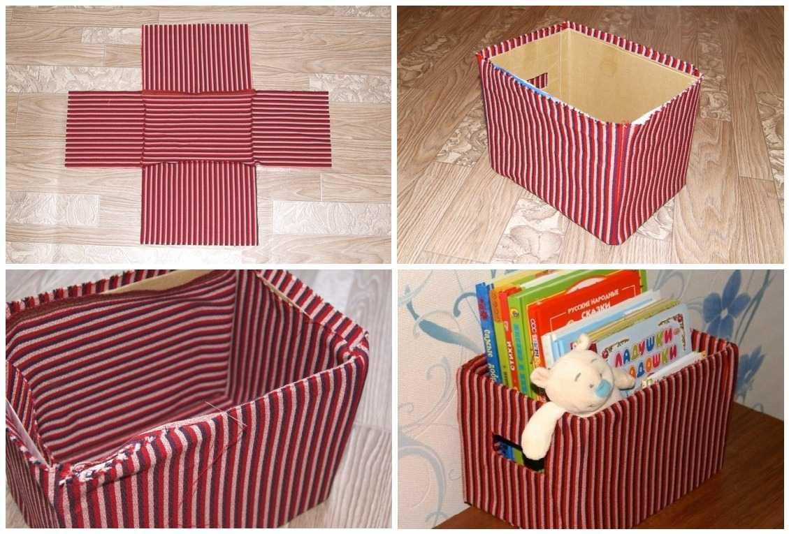 Как сделать коробочку своими руками: 115 фото изготовления подарочных и функциональных коробок