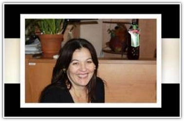 Серпантин идей - шуточные и лирические стихотворные поздравления коллег с 8 марта. // коллекция лирических и юмористических поздравлений к женскому празднику