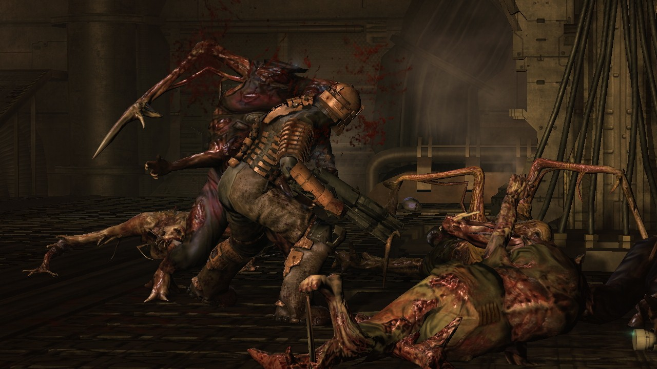 Монстр ищет монстра (monster seeking monster) | jackbox games вики | fandom