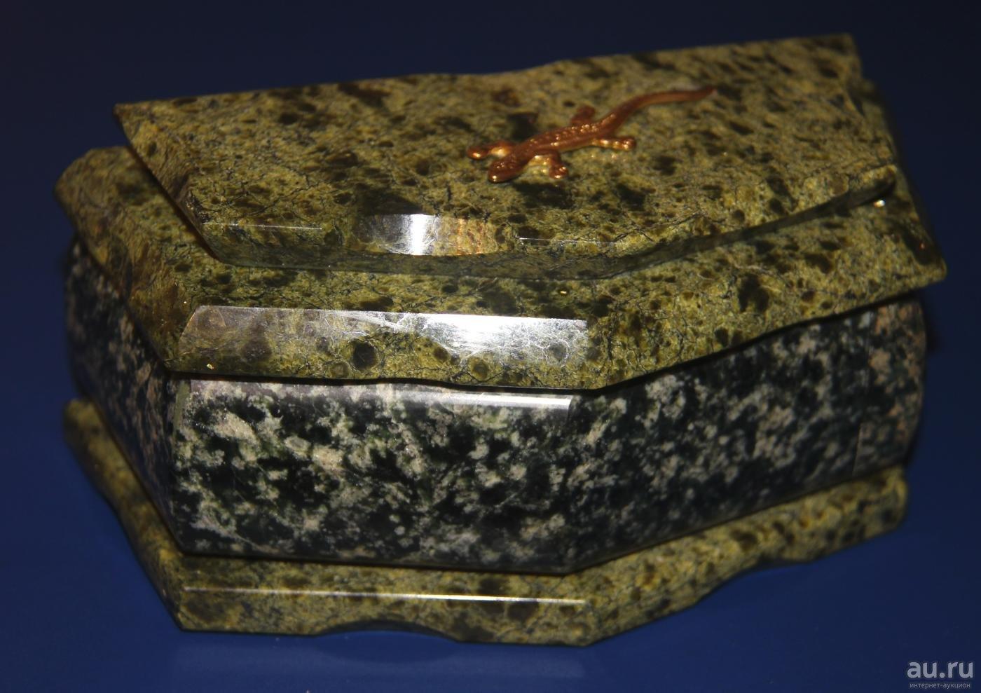 Слон. маленькая каменная шкатулочка. | страна мастеров