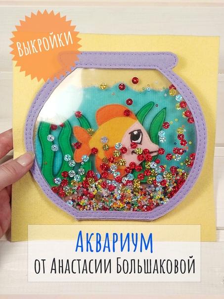 "Колбаса без оболочки ""по 150 рублей"""
