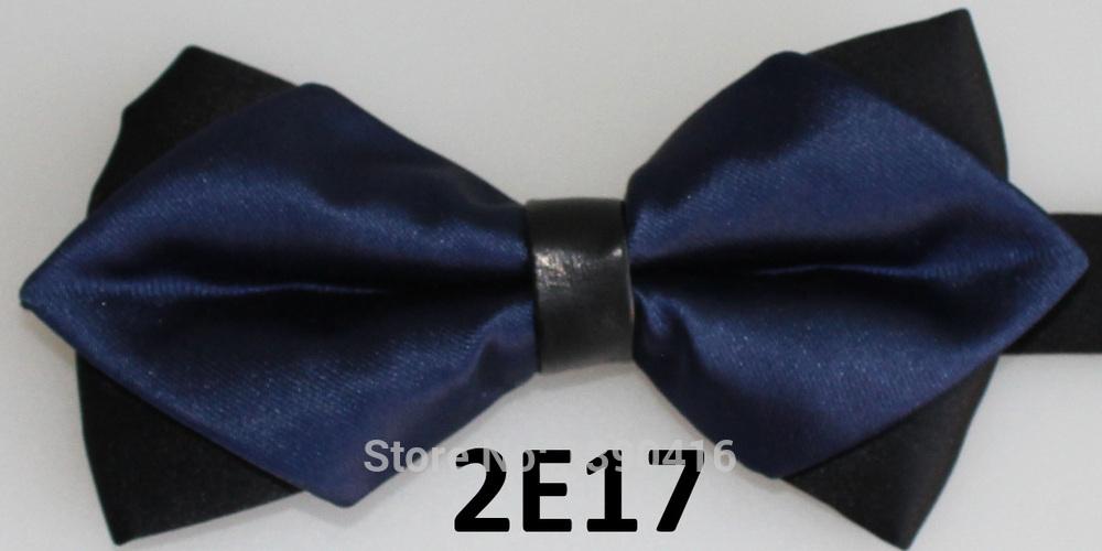 Что о вас говорит ваш галстук-бабочка? | gq russia