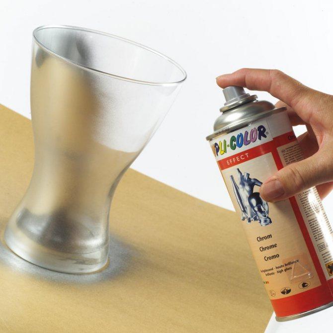 Дезодорант-спрей: особенности, выбор и применение