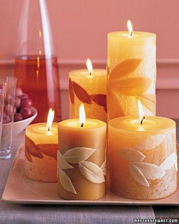 Свечи в банках, как сделать банку со свечой своими руками: купить на westwing | скидки до 70%