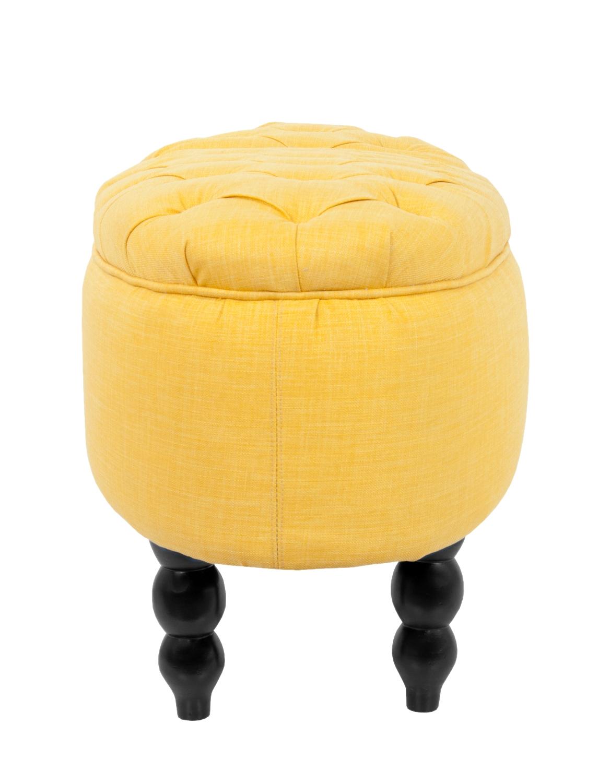 Пуфики (104 фото): мягкие бескаркасные пуфы, дизайнерские пуфы-подушки и из покрышки. размеры, черные и другого цвета, варианты чехлов