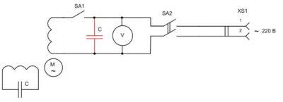 Как сделать генератор своими руками? самодельный простой электрогенератор из электродвигателя в домашних условиях