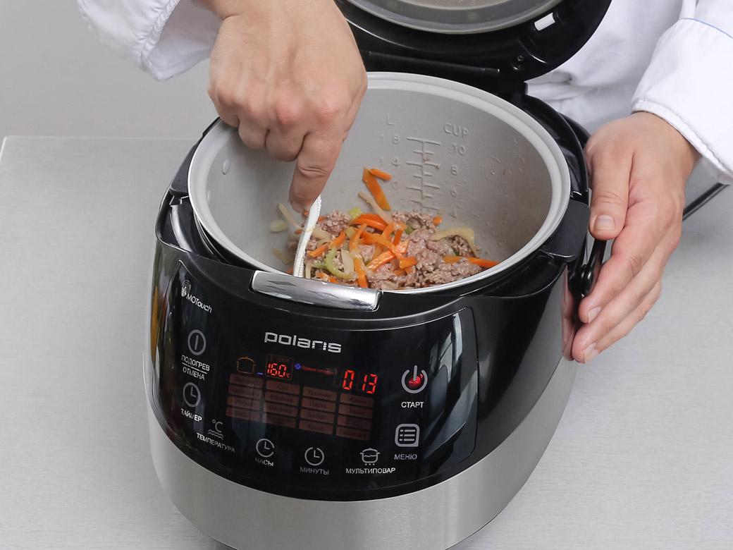 Куриный суп в мультиварке. рецепты куриного супа в мультиварке. видео рецепт приготовления супа из курицы в мультиварке пошагово фото