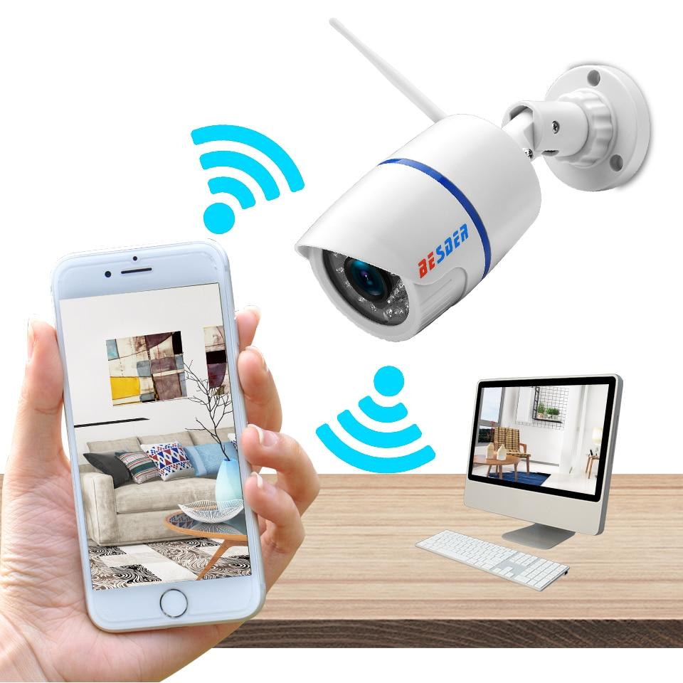 Программы для видеонаблюдения через веб камеру: как с помощью компьютера и веб-камеры создать систему наблюдения?