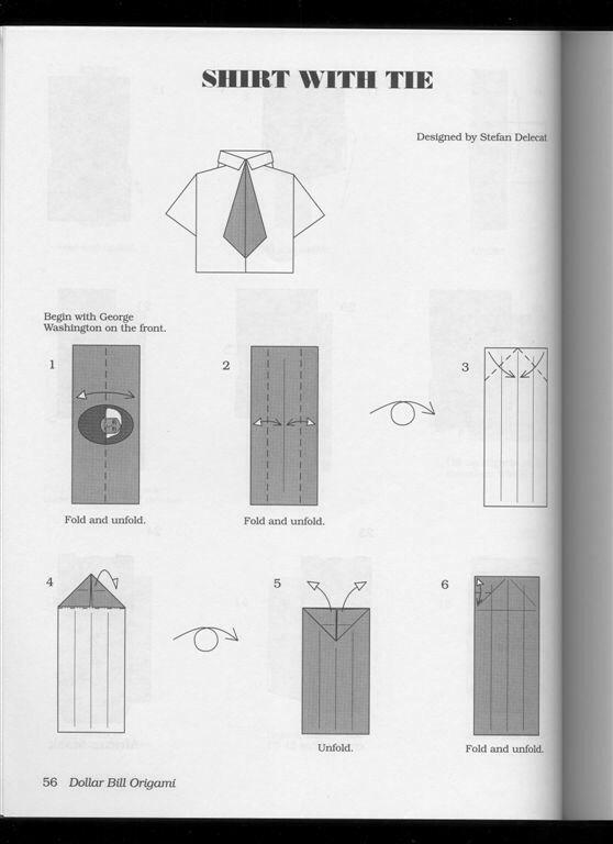 Поделка рубашка своими руками - инструкция по созданию оригинальной картонной открытки