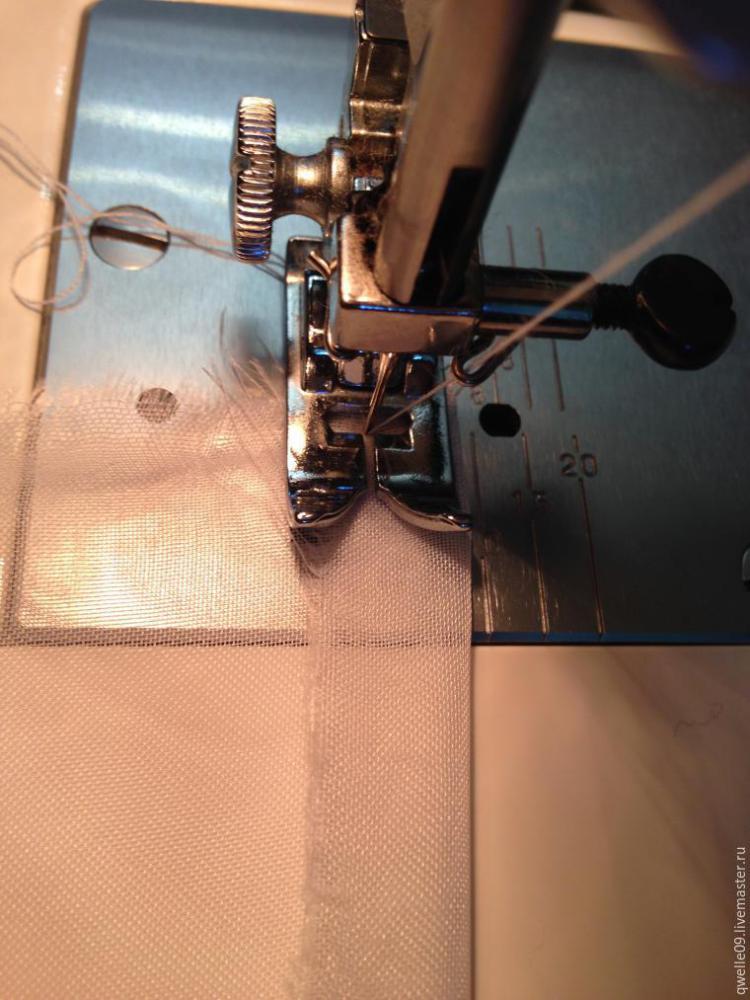 Пошив штор своими руками. классические шторы. пошаговая инструкция + фото