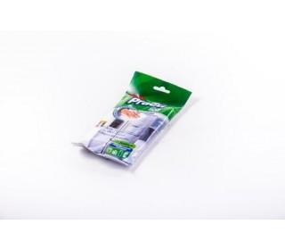 Поделки из вискозных салфеток своими руками - serviceyard-уют вашего дома в ваших руках.