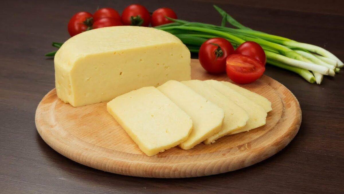 Домашний сыр (45 рецептов с фото) - рецепты с фотографиями на поварёнок.ру