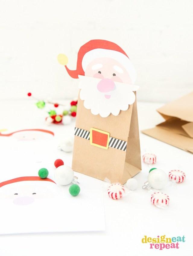? коробки своими руками на новый год: стильные решения и оригинальные варианты